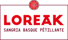 Logos_LOREAK_gorria.png