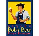 biere-pays-basque-bob-2.jpg