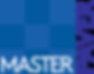 MartePaver-Positivo_2x.png