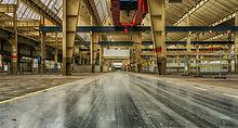 architecture-building-crane-236709.jpg