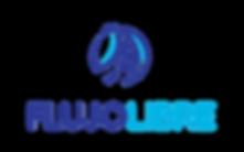 logo-FL (1).PNG