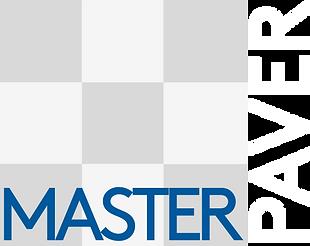 MartePaver-Negativo_2x.png