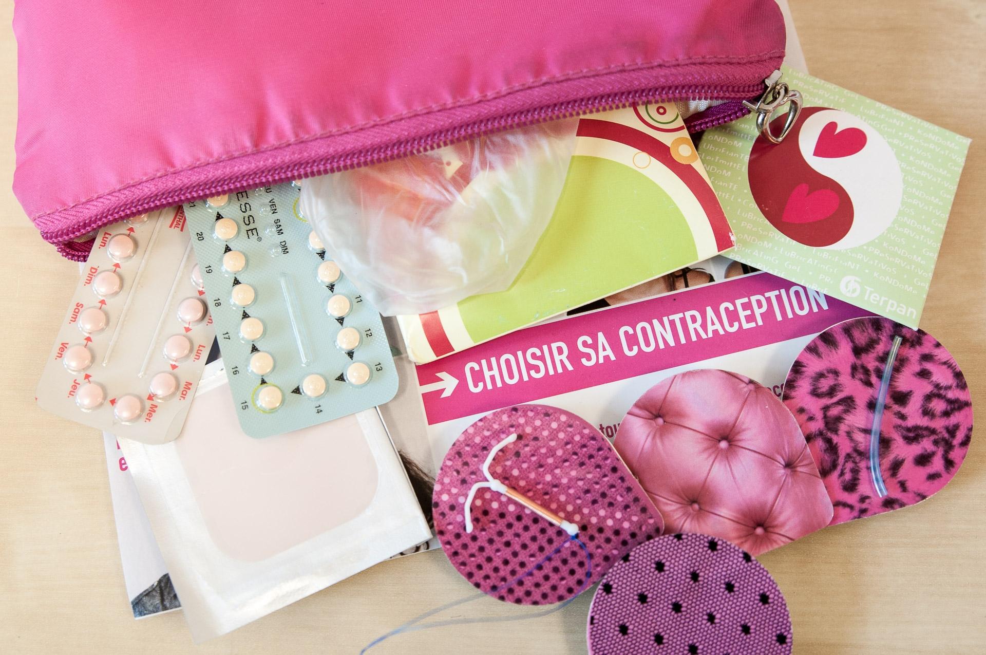 choisir-sa-contraception