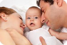 sophrologie_parent_bebe