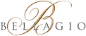 Bellagio_Hotel_and_Casino.svg.png