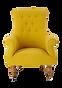 кресло пнг.png