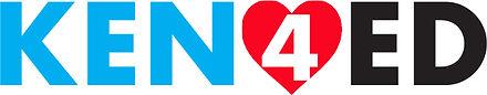 KEN4ED_Logo_WEB.jpg