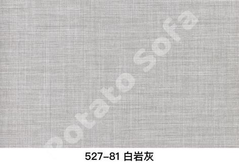 527-81 白岩灰