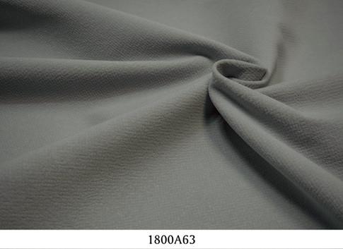 1800A63 VERONA STUCCO