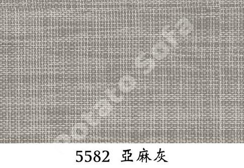 5582 亞麻灰