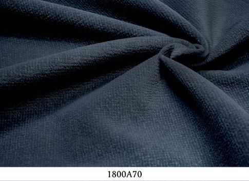 1800A70 VERONA DARK BLUE