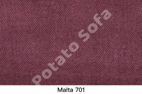 Malta 701