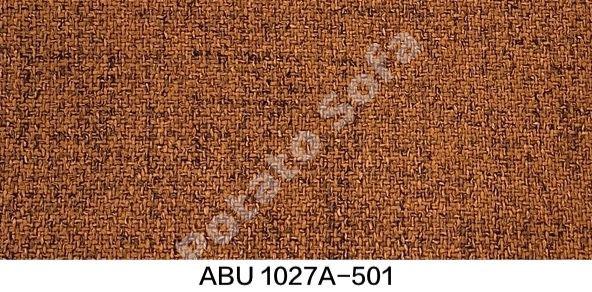ABU 1027A-501_watermark.jpg