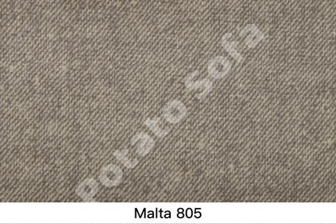 Malta 805