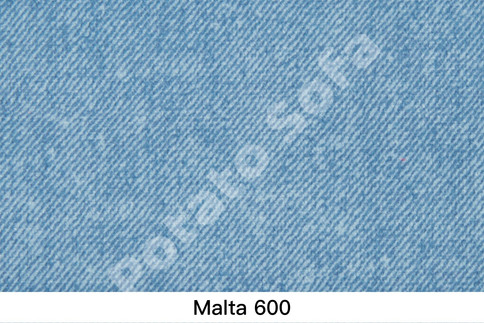 Malta 600