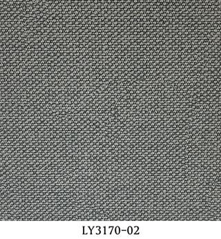 蘭陽高階貓抓皮 預防貓狗抓系列 LY 3170 法式經典布皮革
