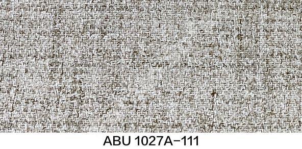 ABU 1027A-111_watermark.jpg