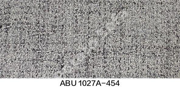 ABU 1027A-454_watermark.jpg