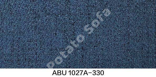 ABU 1027A-330_watermark.jpg