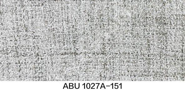 ABU 1027A-151_watermark.jpg