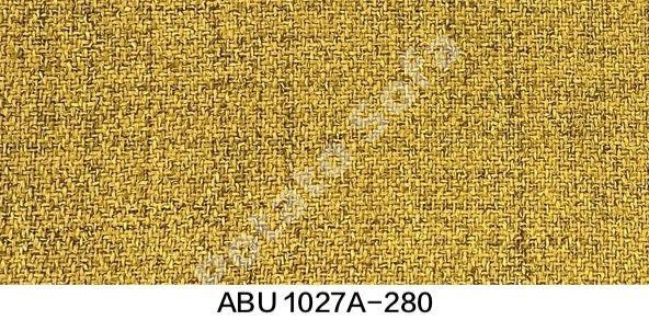 ABU 1027A-280_watermark.jpg