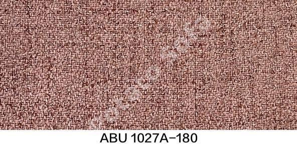 ABU 1027A-180_watermark.jpg