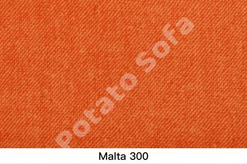 Malta 300