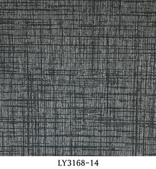 蘭陽高階貓抓皮 預防貓狗抓系列 LY 3168 法式經典布皮革