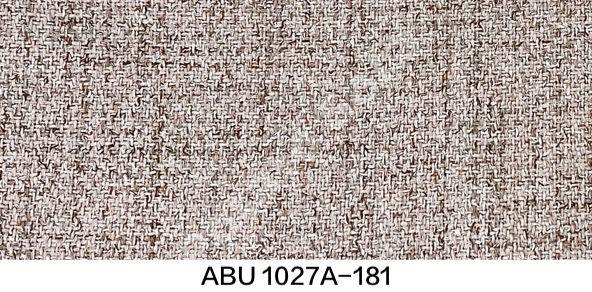 ABU 1027A-181_watermark.jpg