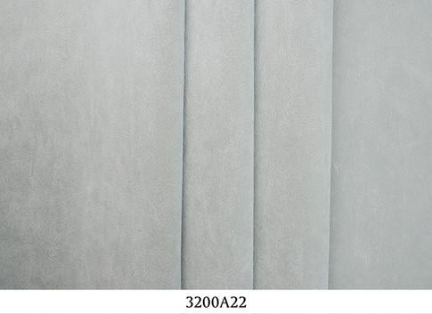 3200A22 DELUXE GRANITE