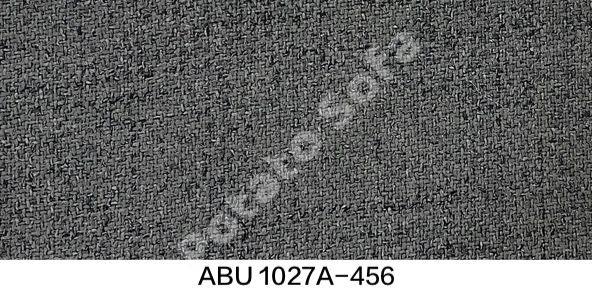 ABU 1027A-456_watermark.jpg