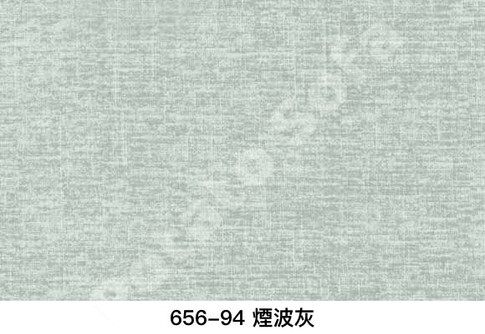 656-94 煙波灰