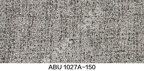ABU 1027A-150_watermark.jpg