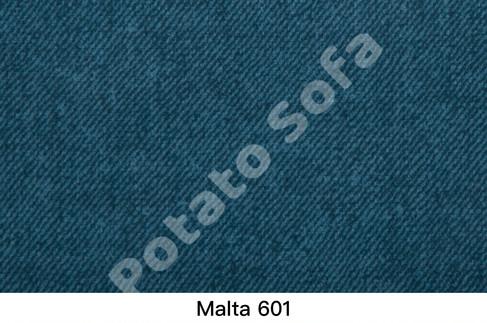 Malta 601
