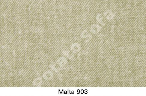 Malta 903