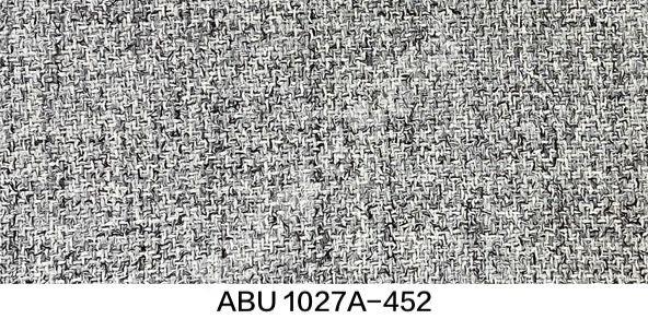 ABU 1027A-452_watermark.jpg