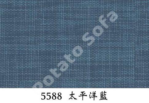 5588 太平洋藍