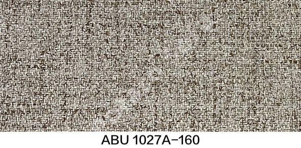 ABU 1027A-160_watermark.jpg