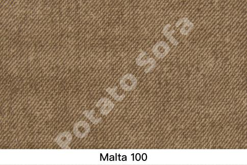 Malta 100