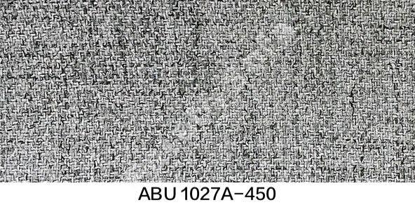 ABU 1027A-450_watermark.jpg