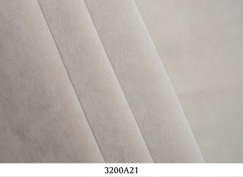 3200A21 DELUXE IVORY