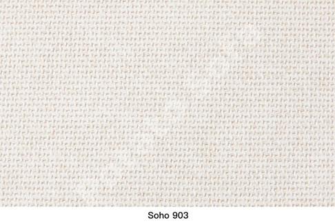 比利時抗污布 Soho 903