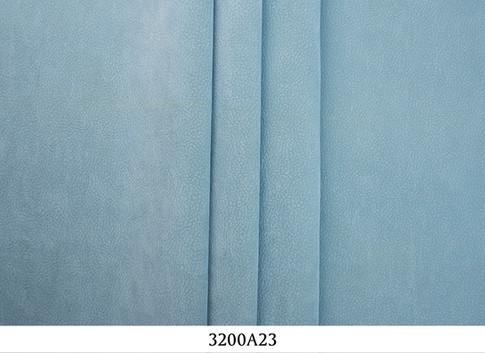 3200A23 DELUXE OCEAN