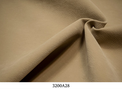 3200A28 DELUXE CAMEL