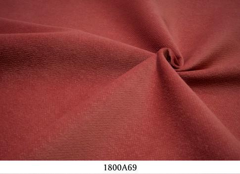 1800A69 VERONA SCARLET