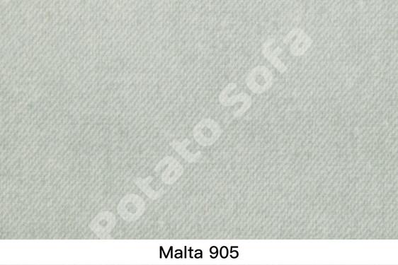 Malta 905