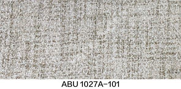 ABU 1027A-101_watermark.jpg