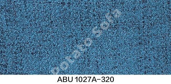 ABU 1027A-320_watermark.jpg