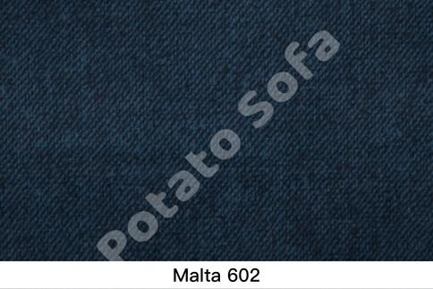 Malta 602