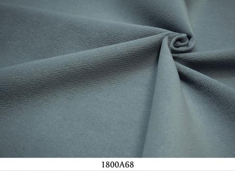 1800A68 VERONA COLONIAL BLUE